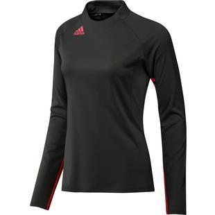 Women's Base Layer UPF30 Long Sleeve Top