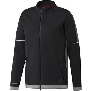 Men's adiCROSS Primeknit Track Jacket