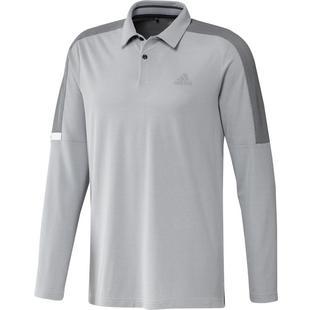 Men's Layering Long Sleeve Shirt