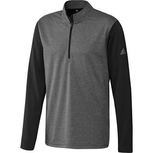 Men's Light Weight Pullover