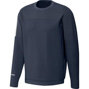 Men's Ultimate Sweater