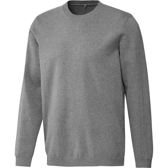 Men's Adi Golf Sweater