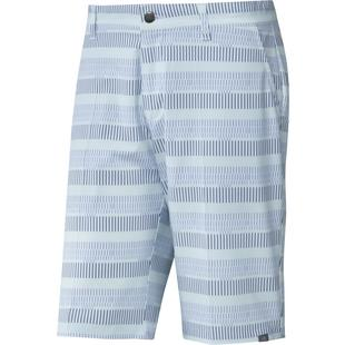 Men's Shibuya Short
