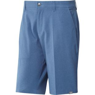 Men's Herringbone Short