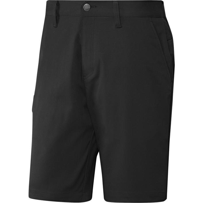 Short adiCROSS en coton extensible pour hommes