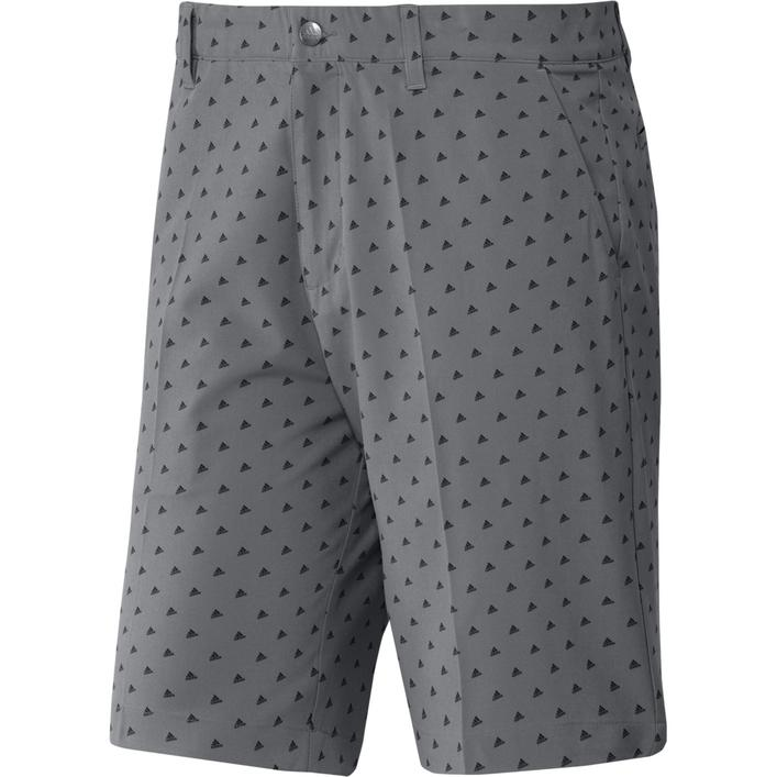 Men's BOS Short