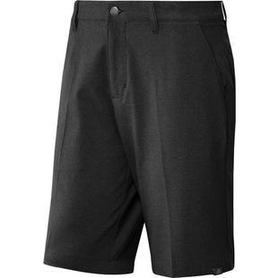 Men's Pinstripe Short
