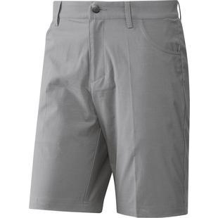 Short adriCROSS à 5 poches pour hommes