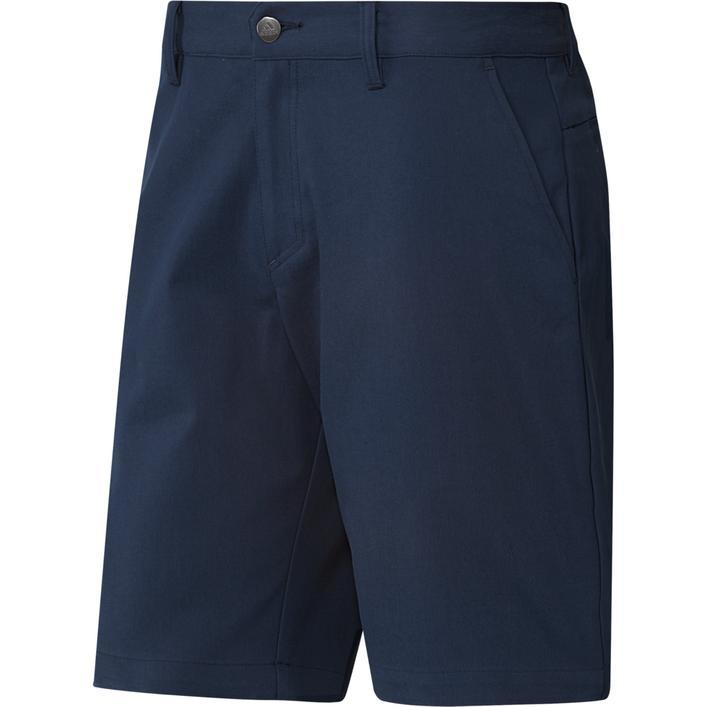 Men's adiCROSS Cotton Stretch Short