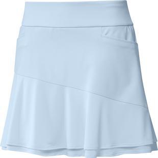 Jupe-pantalon Ultimate365 Frill pour femmes