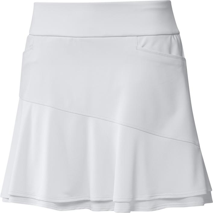 Jupe-short Ultimate365 Frill pour femmes