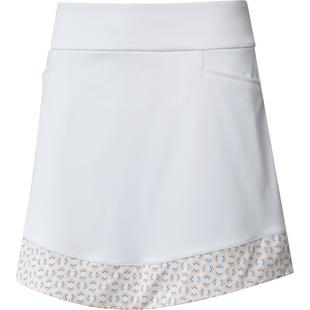 Women's Ultimate365 Printed Skort