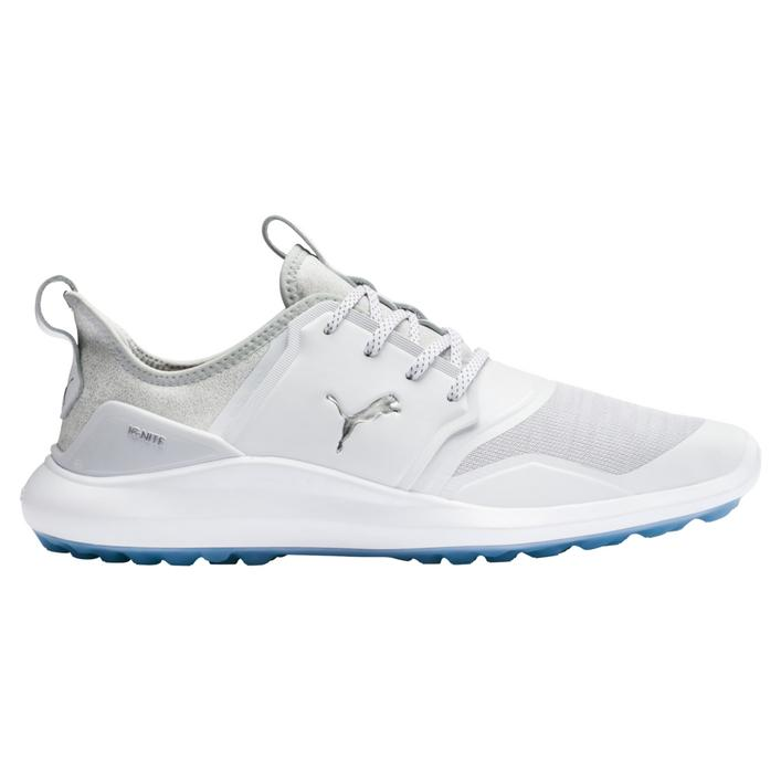Men's Ignite NXT Spikeless Golf Shoe - White