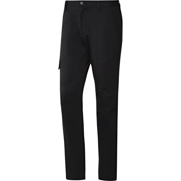 Pantalon adiCROSS Warpknit pour hommes