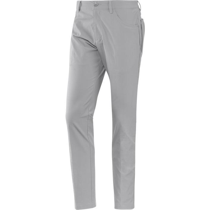Pantalon adiCROSS Beyond 18 à coupe étroite pour hommes