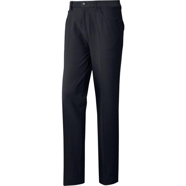 Men's Ultimate 365 5-Pocket Pant