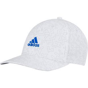 Men's Colour Pop Cap