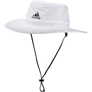 Men's UPF Sun Hat