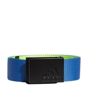 Men's Web Reversible Belt