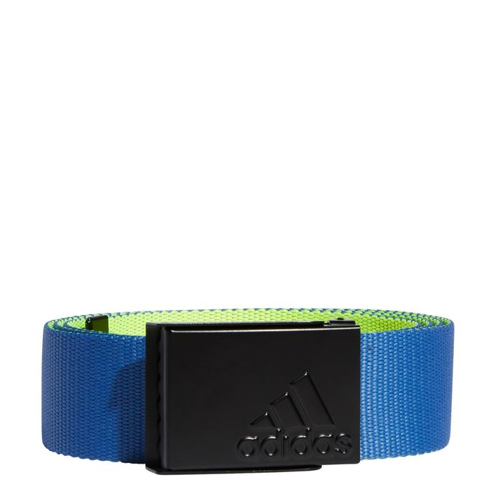 Men's Web Reversible Belt