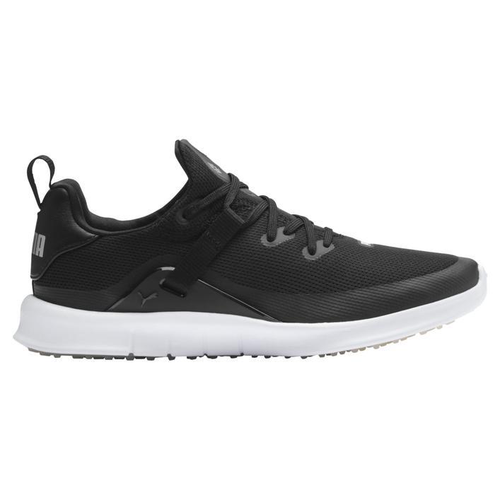 Chaussures Laguna Sport sans crampons pour femmes - Noir