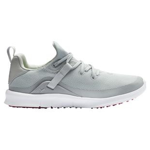 Women's Laguna Sport Spikeless Golf Shoe - Grey