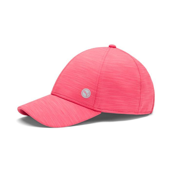 Women's Sport Cap