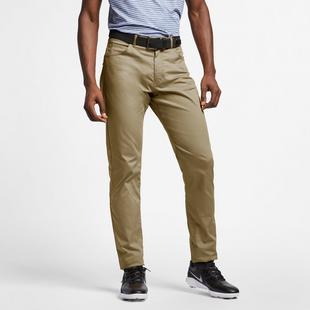 Pantalon Flex à 5 poches pour hommes