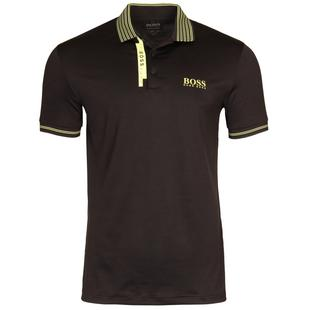 Men's Paule Pro 2 Short Sleeve Polo