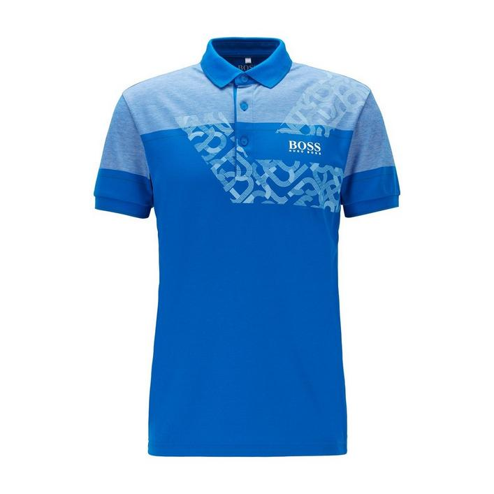 Polo Paddy Pro 2 pour hommes