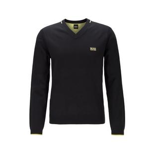 Men's Vai Pro Crewneck Sweater