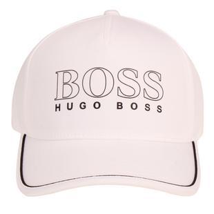 Men's Basic 1 Cap