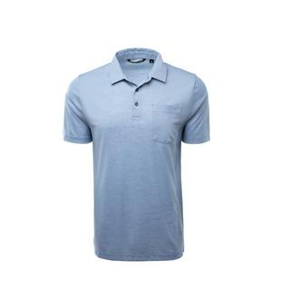 Men's Tender Hooligan Short Sleeve Polo