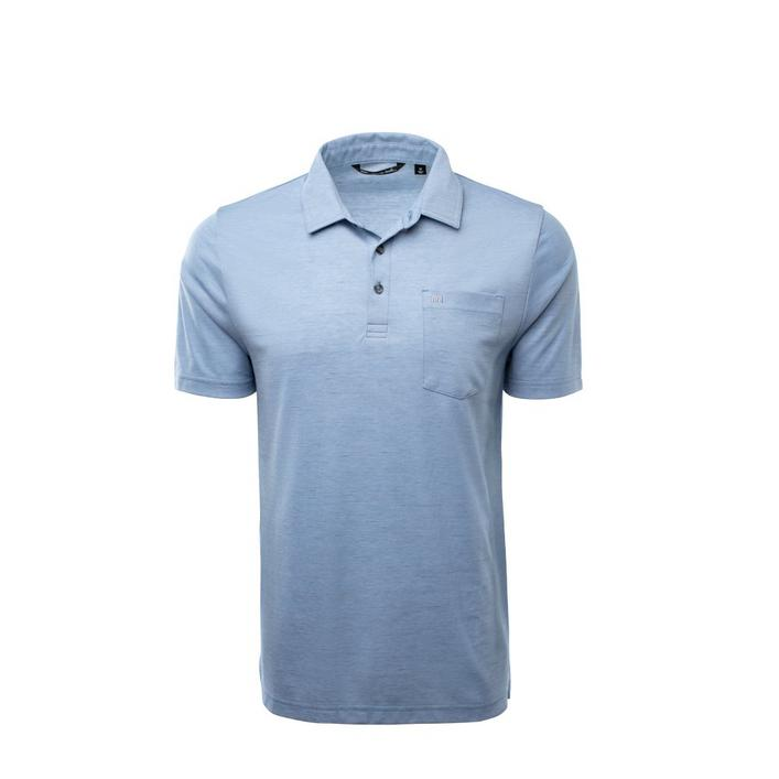 Polo Tender Hooligan pour hommes