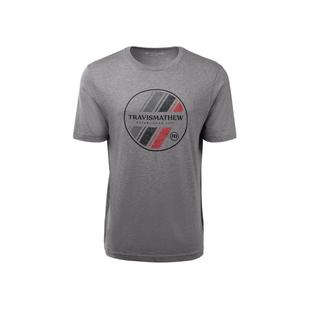 Men's Shore Line T-Shirt