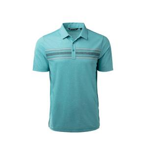 Men's Framingham Short Sleeve Polo