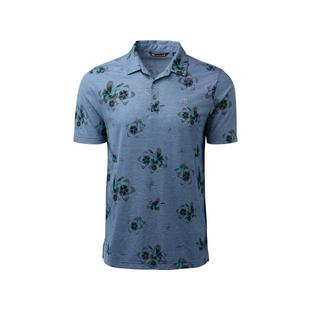 Polo Speed Runner pour hommes