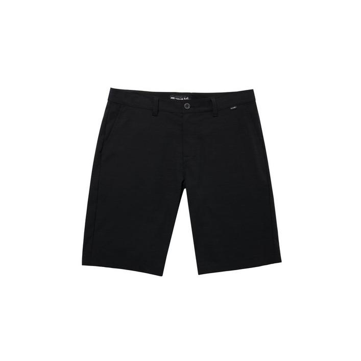Short All in pour hommes