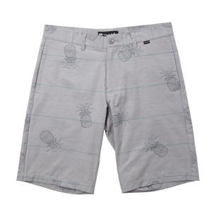 Men's Cohen Short
