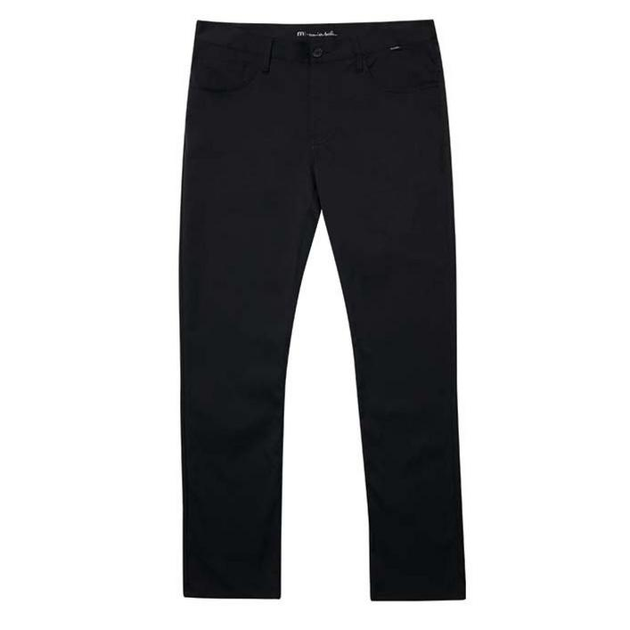 Men's Level Up Pant