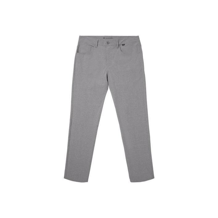 Pantalon décontracté pour hommes