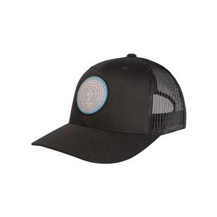 Men's The Patch Snapback Cap