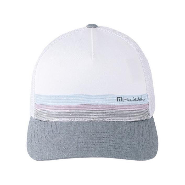 Men's Caiproska Cap
