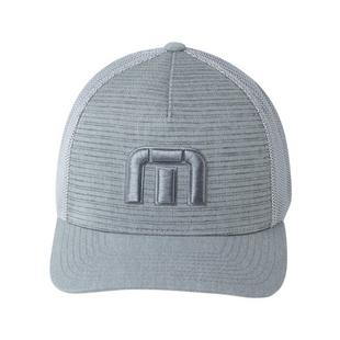 Men's Iced Tea Fitted Cap