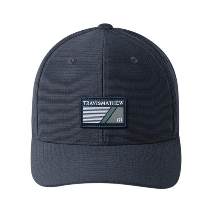 Men's In The Sand Fitted Cap