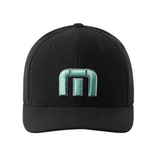 Men's Stuff of Legends Fitted Cap