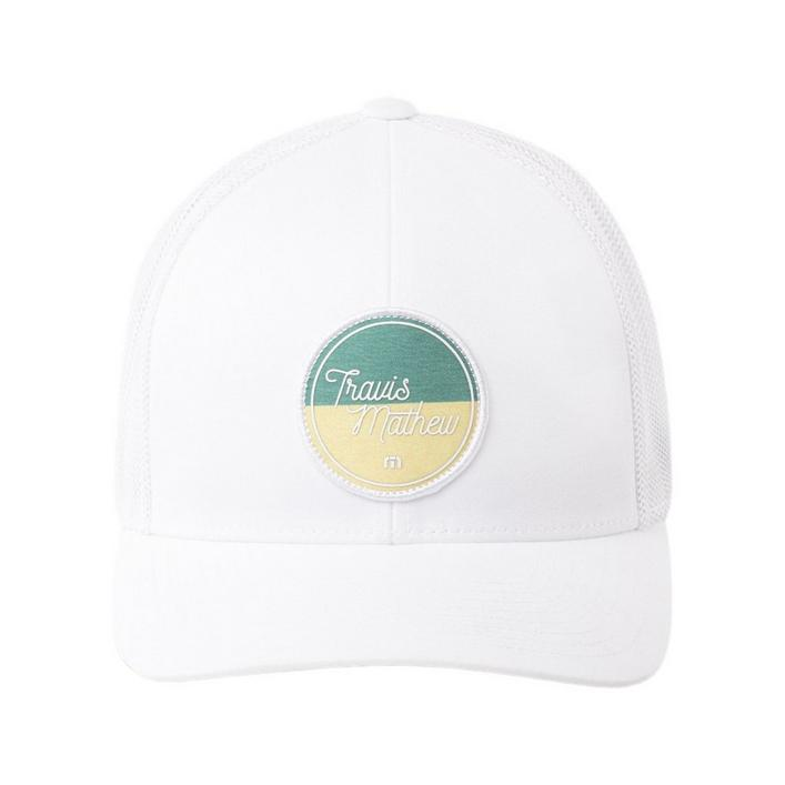 Men's Grass Is Greener Cap