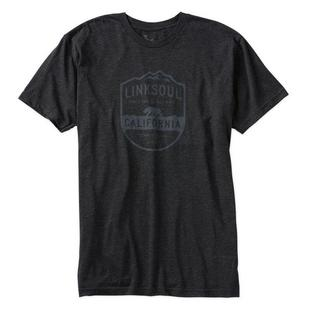 Men's The Grapevine T-Shirt