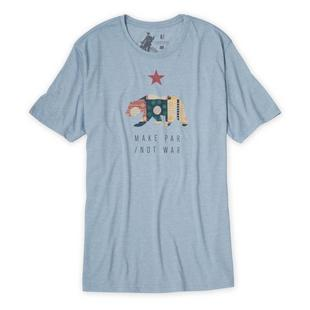 Men's The Republic T-Shirt