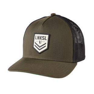 Men's The Sarge Patch Cap